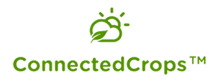 Connected Crops logo