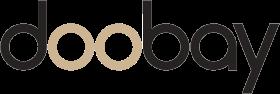 doobay logo