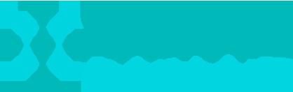 Cerra SG logo